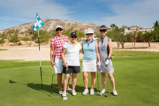 golftournament-73