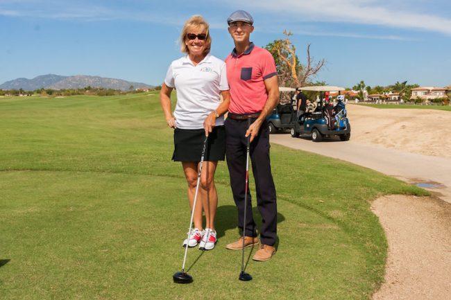 golftournament-74
