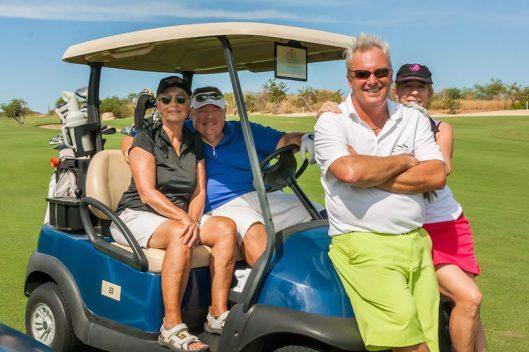 golftournament-75