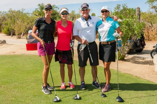 golftournament-79