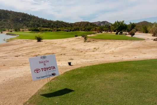 golftournament-82