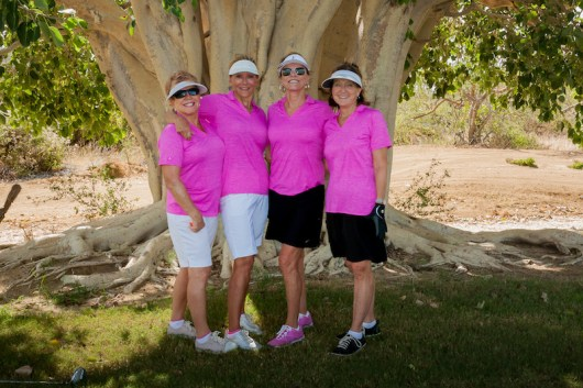 golftournament-86