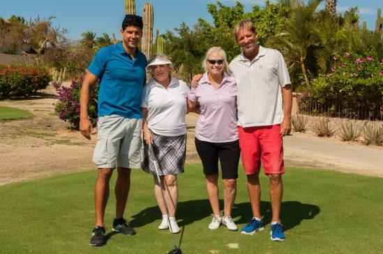 golftournament-91