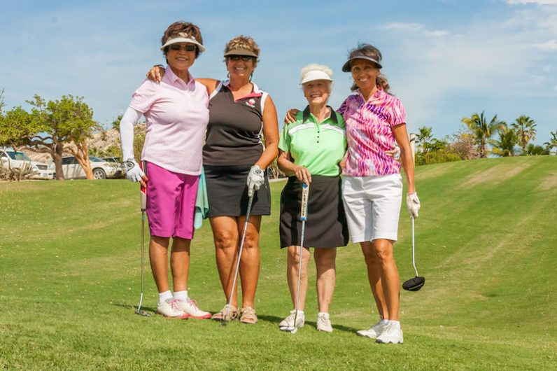 golftournament-93