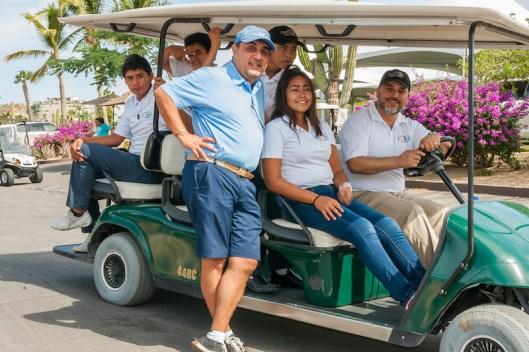golftournament-95
