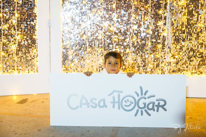 02.16.17CasaHogarEvent.JulietaAmezcuaPhotography.(90of273)