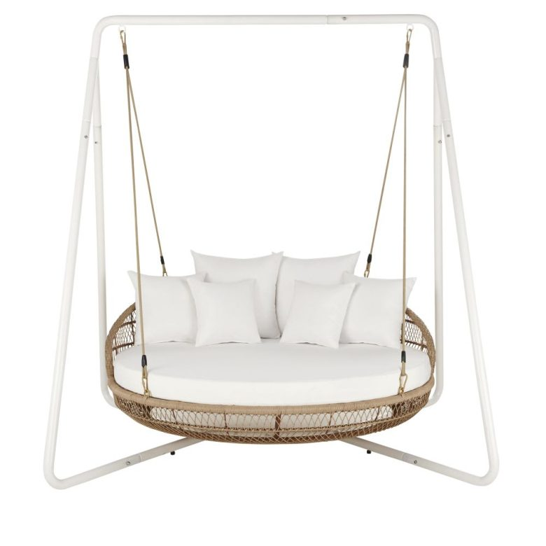 Dai un'occhiata ai nostri mobili e oggetti decorativi e fai i. Maisons Du Monde Giardino 2021