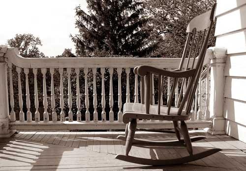 Lafuma mobilier sedia a sdraio reclinabile relax, pieghevole e regolabile, rsx clip mat, policotone imbottito, colore: Sedie A Dondolo