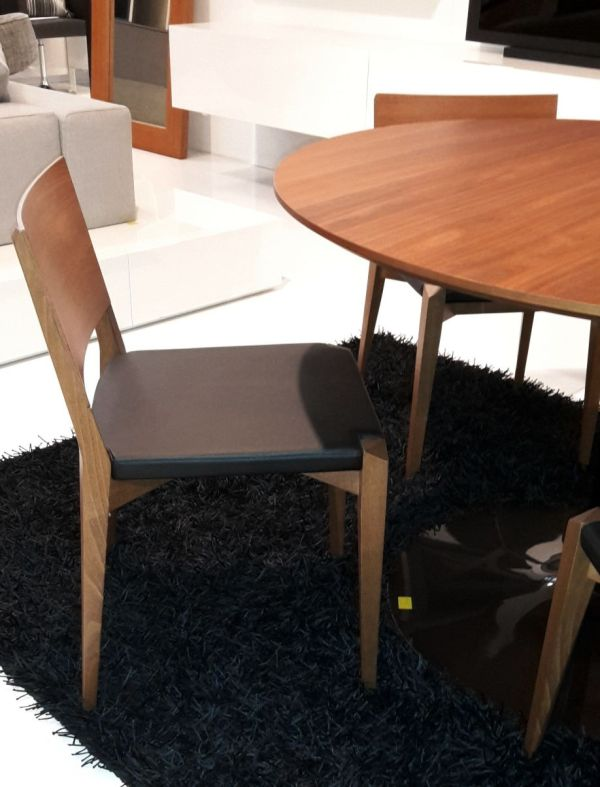 tavolo 15B 1