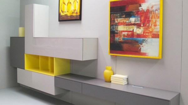 sogg-giallo1 – Copia – Copia