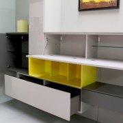 sogg-giallo5
