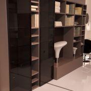 Soggiorno Lounge
