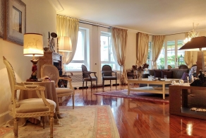 Appartamento di lusso in vendita a Milano centro