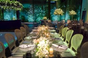 casa-itaim-banquete