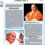 """Suplemento """"Italia Nostra"""" Marzo - Abril 2014"""