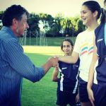 Orgullo-deportivo-CIM-Nicole-Simonelli-Mármol