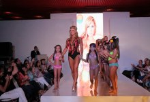 GirlFashion-Show-Verano-2014