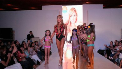 GirlFashion-Show-Verano-2014