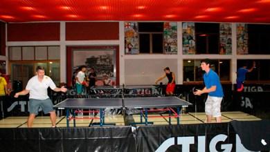 Torneo-de-tenis-de-mesa-para-novatos-se-realizó-con-éxito