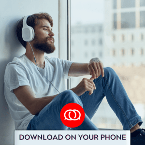 download on your car-11