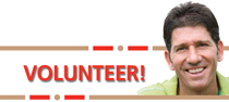 Volunteering with CASA of Jefferson and Gilpin Counties could be the most rewarding experience of your life.