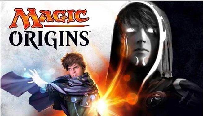 magic-origins-top-121903