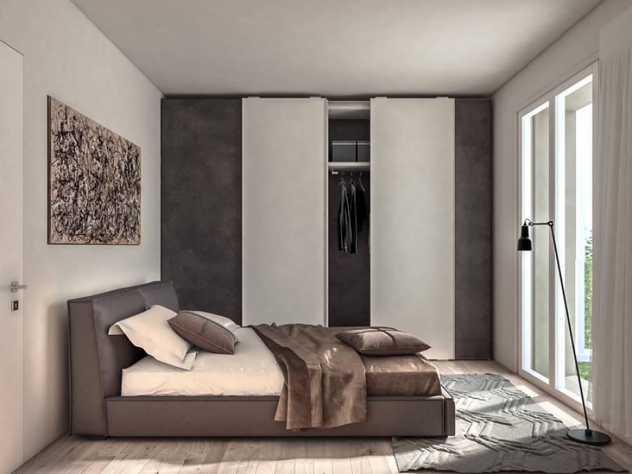 Appartamenti Nuovi In Vendita Rimini Via Della Fiera
