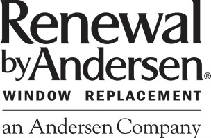 Renewal by Anderson Window Replacement Logo