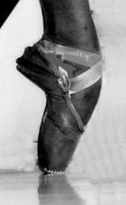 Impingement posterior de tobillo 2