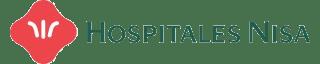 Hospitales Nisa