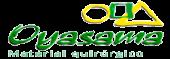 Oyasama - especialistas en columna vertebral