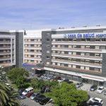 Casa de la Salud Valencia