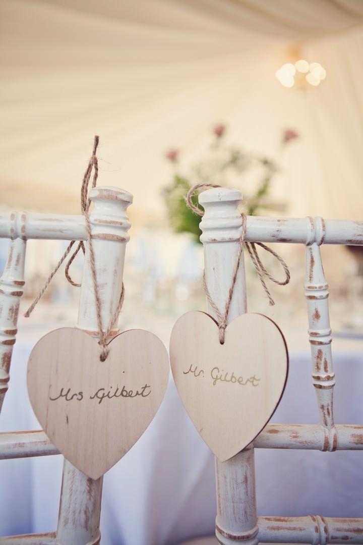 Blog e news del lillà bianco. Matrimonio Shabby Chic Archivi Sala Ricevimenti Casale Santa Lucia Andria