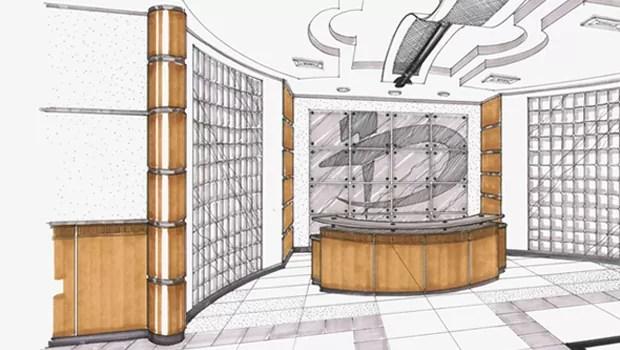 Il corso design d'interni ha come obiettivo principale quello di fornire le competenze e le abilità tecniche per l' Diventare Arredatore D Interni Casa Live