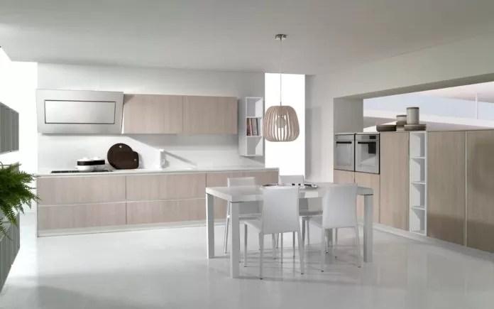 L'arredamento vintage moderno è unico e creativo. Arredare Casa In Stile Moderno Idee Innovative E Creative Casa Live