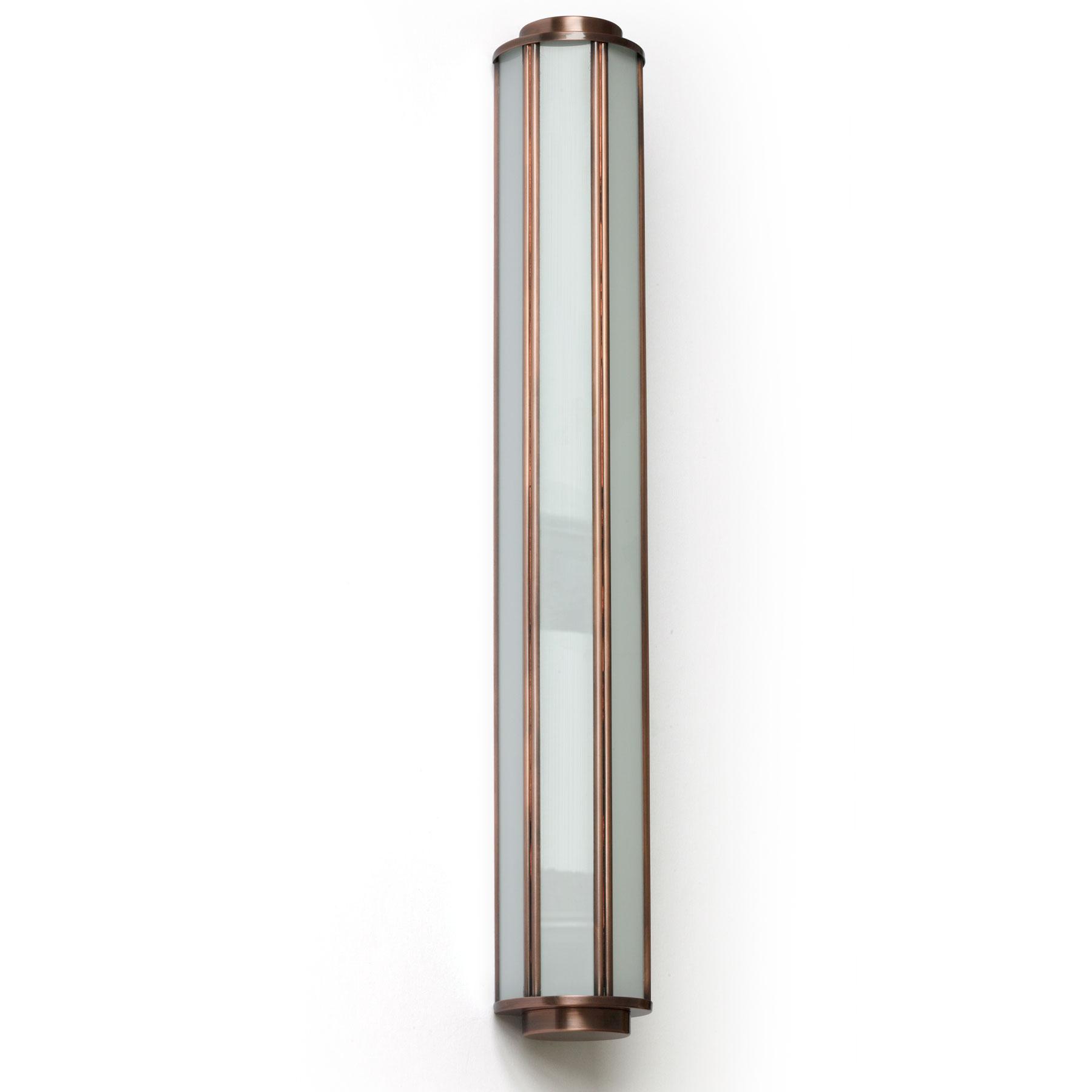 wall light e g for mirrors 62 cm