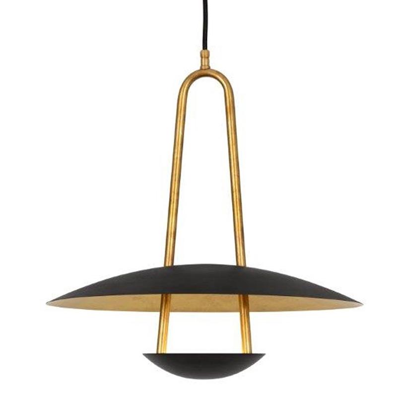 swedish pendant luminaire for indirect