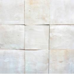 carrelage mural zellige manuel oukaimeden 66