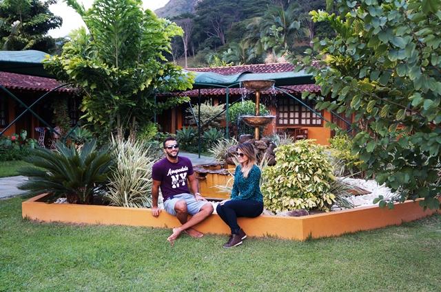 Bomtempo Serra Resort