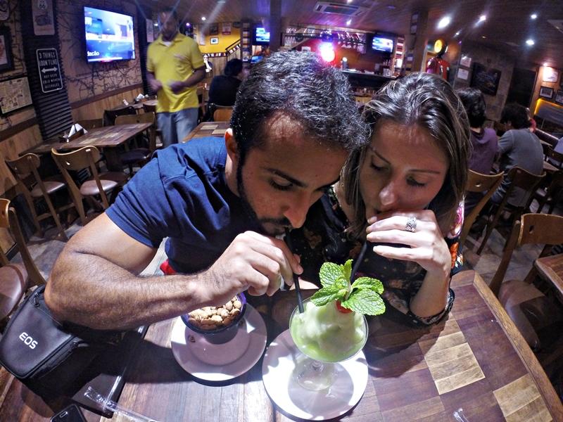 O que fazer em Ipanema
