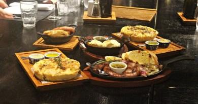 Restaurante Cortés