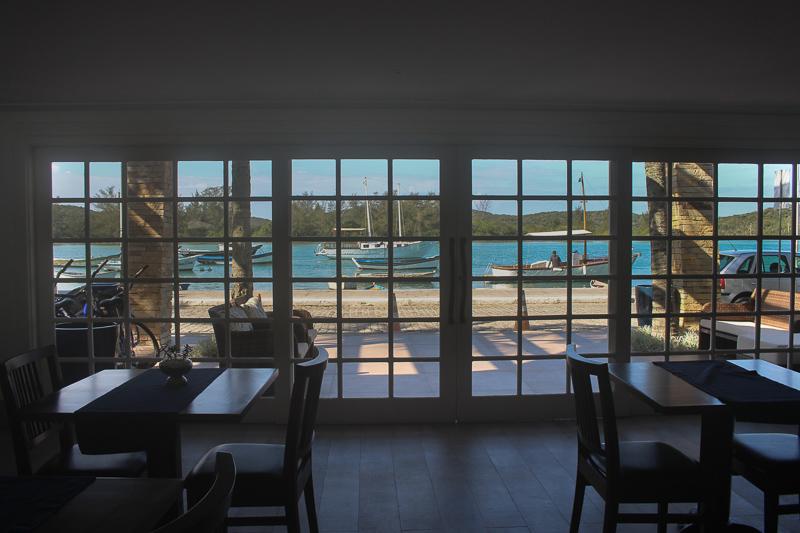 Onde se Hospedar em Cabo Frio