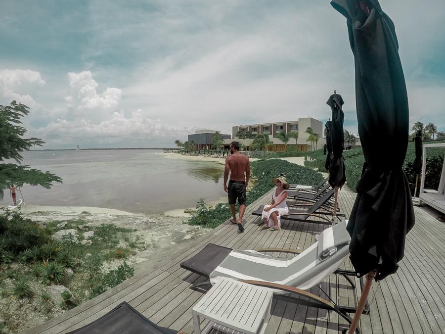 NIzuc Resort & SPA