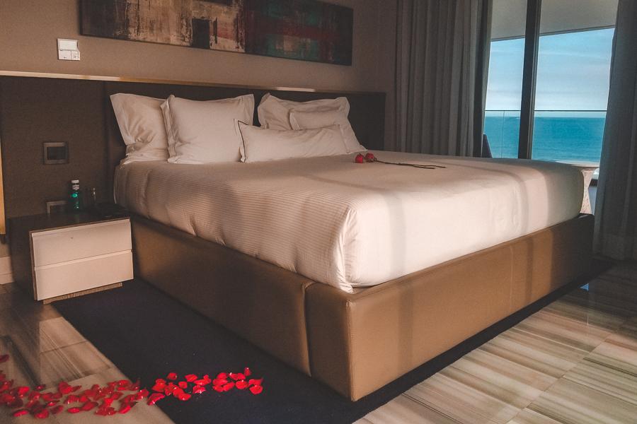 LSH Hotel Barra da Tijuca