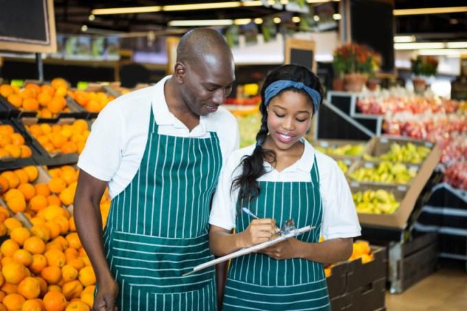 Acoes Promocionais No Supermercado Engaje A Equipe E Aumente Vendas Blog Da Casa Magalhaes