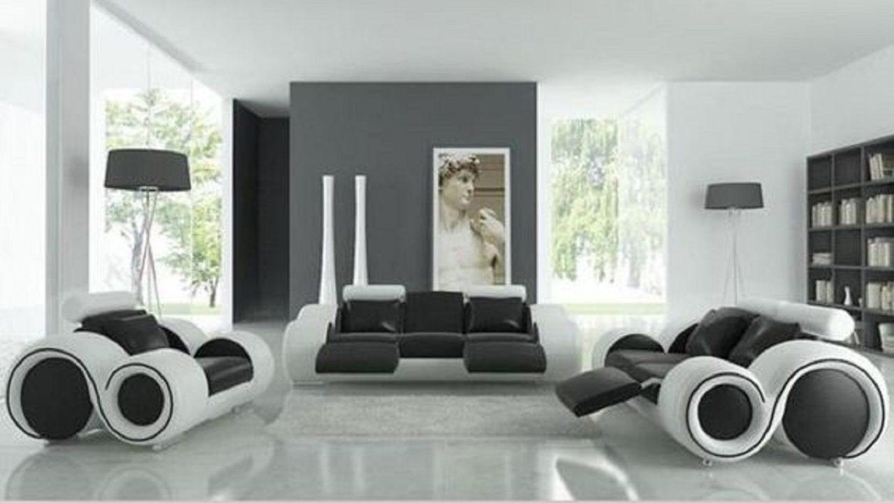 La soluzione più diffusa per sistemare i divani da soggiorno è sicuramente quella ad angolo, che permette di creare una zona relax. Come Disporre I Divani In Soggiorno Pratici Consigli Casa Magazine
