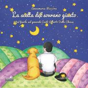 Verba Volant Edizioni, Casa Mazzolini, Il Cestino dei Libri