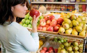 top-10-de-alimentos-saludables-en-el-supermercado-672xXx80