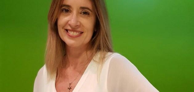 Lic. Gabriela Ré