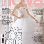 Revista Manequim Noiva - edição de junho